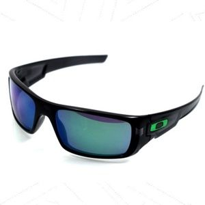 Oakley Crankshaft OO9239-02 Sunglasses